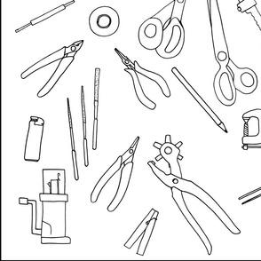 tool-block4_150