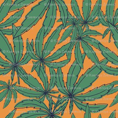 marijuana_wall