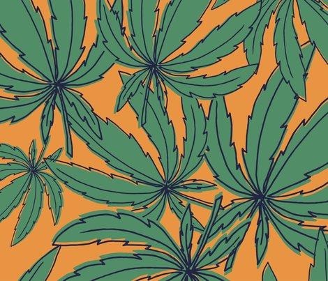 Marijuana_wall_shop_preview