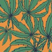 Marijuana_wall_shop_thumb