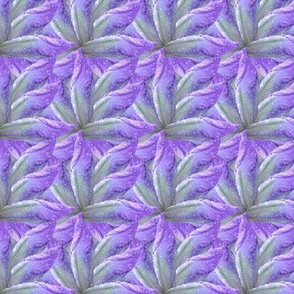 Iris 1 lila