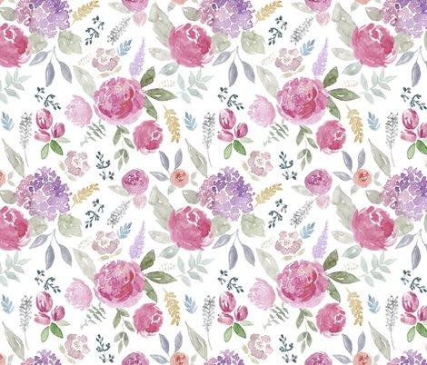 Rrrrrrwatercolour-floral-3-old-style_shop_preview