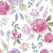Rrrrrrwatercolour-floral-3-old-style_shop_thumb