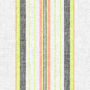 Basic stripe 3A vertical