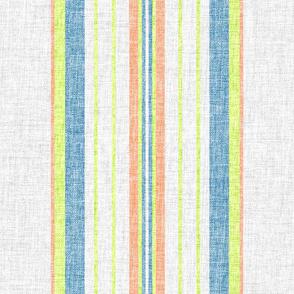 Basic stripe 3B vertical