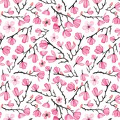Rpink-blossom-merged_shop_thumb