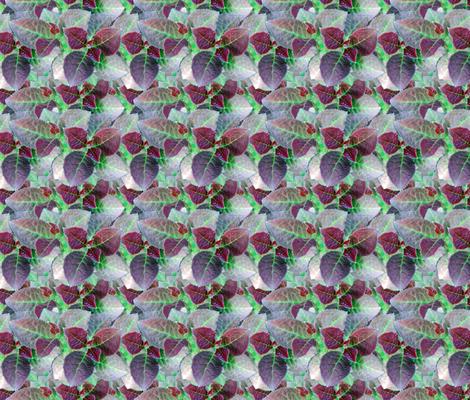 Plume spectacular fabric by ruthjohanna on Spoonflower - custom fabric