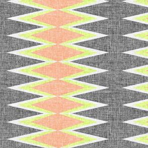Boheme Stripe 21C vertical