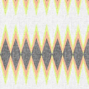 Boheme Stripe _21A