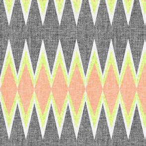 Boheme Stripe  21C horizontal