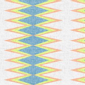 Boheme Stripe 21D vertical