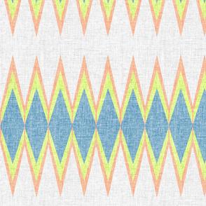 Boheme Stripe _21D