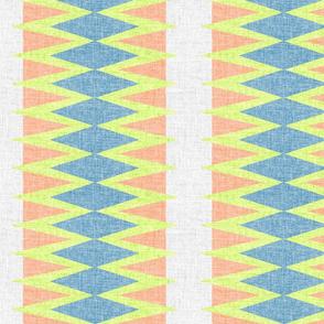 Boheme Stripe 21F vertical