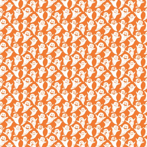 Rorange-stamped-ghost-patterns-01_shop_preview