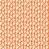 Rorange-stamped-ghost-patterns-01_shop_thumb