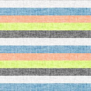 circus stripe 1A horizantal