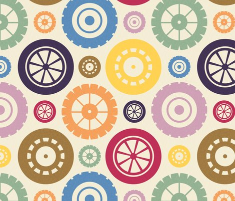 Rwheels-01_shop_preview