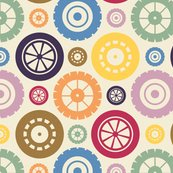 Rwheels-01_shop_thumb