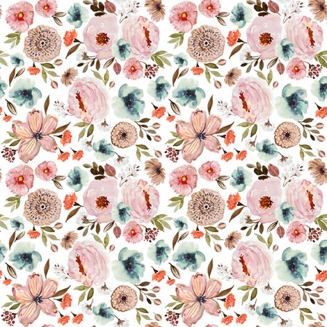 Rindy-bloom-fall-ing-for-you-white-4x4_shop_preview