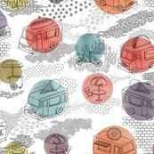Rrrfood-trucks-with-watercolor-circles_shop_thumb