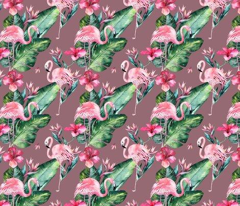 Flamingo23-7_shop_preview