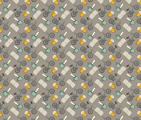 Rrcoffeebooksbikes-pattern-spoon_shop_preview
