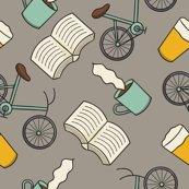 Rrcoffeebooksbikes-pattern-spoon_shop_thumb