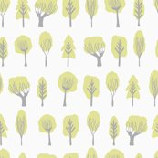 Rrvector_trees_stylized_green_pastel_tree_repeating_pattern_limolida_seamless_stock_shop_thumb