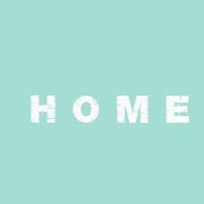 HOME - mint