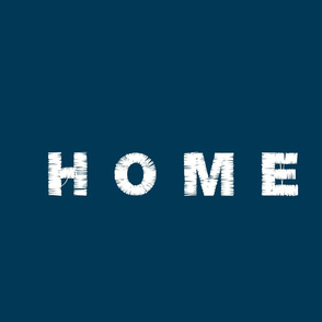 HOME - navy