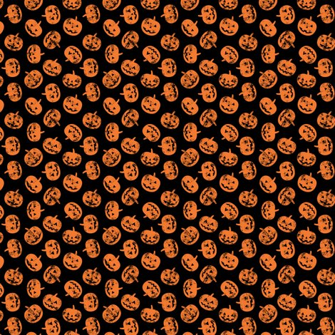Rstamped-pumpkins-02_shop_preview
