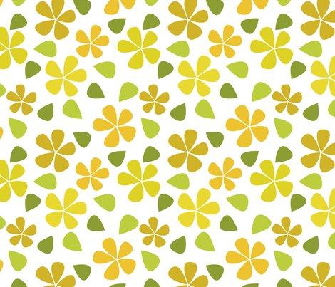 Pretty-yellow-floral-01_shop_preview
