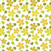 Pretty-yellow-floral-01_shop_thumb