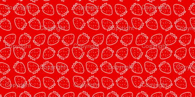 Strawberry-pattern_preview
