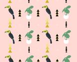 Tropical-toucan_thumb