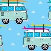 Camper-van-and-surfboards-on-white_shop_thumb