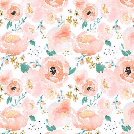 Ribd-peachy-punchy-florals_shop_preview