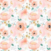 Ribd-peachy-punchy-florals_shop_thumb