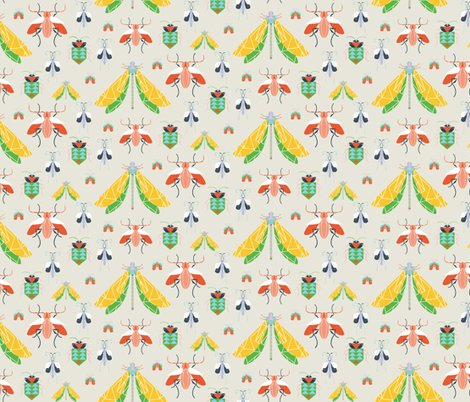 Rrrbugs_2_tropical-spoonflower-06_shop_preview