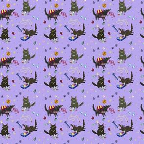 tasmanian devil preschool 2