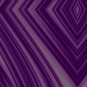 Fractile violet