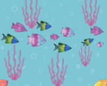 Rrrfishy-stripe-pattern_thumb