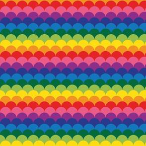 rainbowhills_small