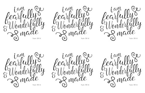 Rrfearfully-and-wonderfully-made-04_shop_preview