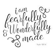 Rrfearfully-and-wonderfully-made-04_shop_thumb