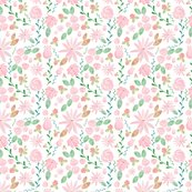 Best-pink-1000_shop_thumb