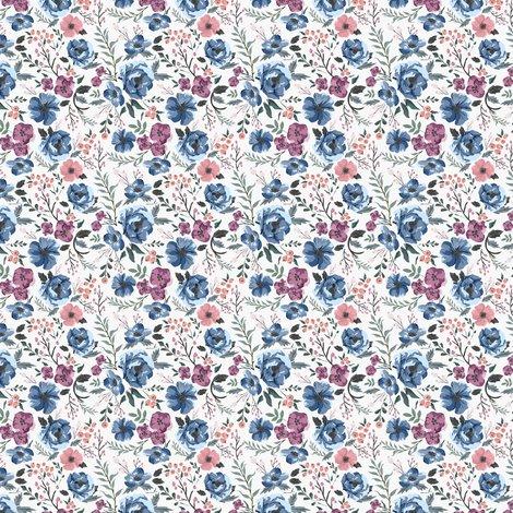 Rfloralpattern_purple-blue-floral-pattern_shop_preview