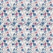 Rfloralpattern_purple-blue-floral-pattern_shop_thumb