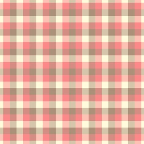 neapolitanplaid fabric by serenity_ii on Spoonflower - custom fabric