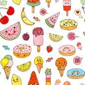 Rrdonuts_ice_cream_rapport_02_shop_thumb